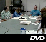 Managing Teams in Manufacturing DVD