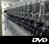 The Human Side of Lean Manufacturing at TECHNICOLOR DVD