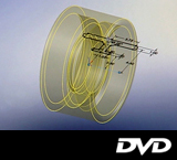 Computer-Aided Design DVD