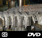 Sheet Metal Stamping Dies and Processes DVD